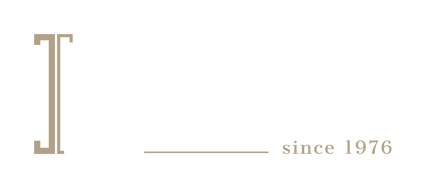 אסמעיל ושות' עורכי דין בירושלים