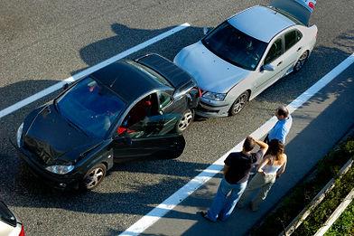 עוד תאונות דרכים תעבורה