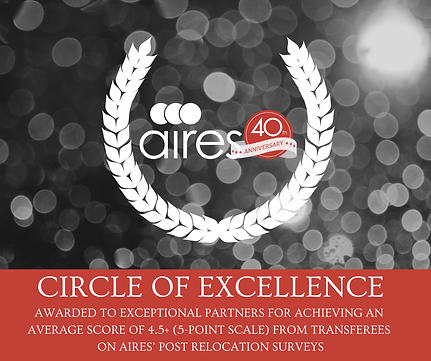 CIRCLE OF EXCELLENCE3-6.png