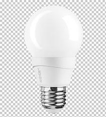 led-lamp-edison-screw-light-emitting-dio