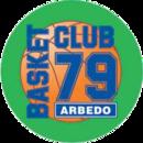 arbedo.png