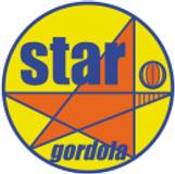 logo Star .f232ee67438971a22e43050577e60