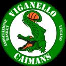 VIGANELLO CAIMANS (3 0).986adcca6d02803c