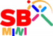 SBMINI_LOGO_RGB.882de4ee1c34ae012fc26358