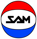 logo sam.1cb3743a7d76518821007b87294d3f8
