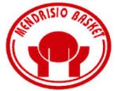 LogoMendrisio.f232ee67438971a22e43050577
