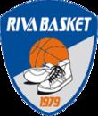 logo.RIVA.png