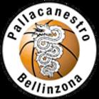 Bellinzona.4759a17736dadcb129695374e502e