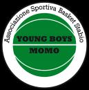 Logo young boys_momo.e56bc354b1666631960