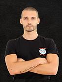 Damien Jassogne