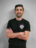 Simon Lardanian G1.JPG