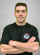 Jean-François_Werbrouck.JPG
