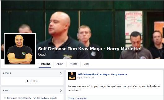 facebook_IKM.png