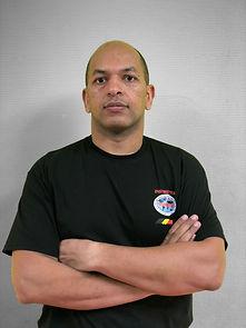 Michael Silvestre G1.JPG