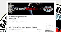 Blog_IKM.png