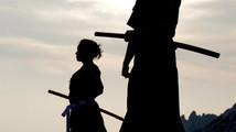 Différences notables entre le Krav Maga et les Arts Martiaux ou sports de combats