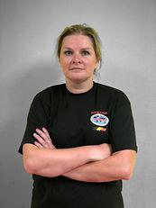Julie De Schrijver G1.JPG