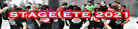 banner stage ete 21.png