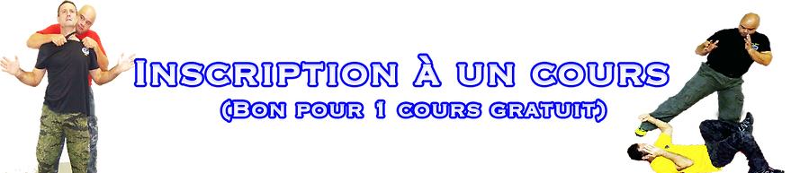 inscription en ligne.png