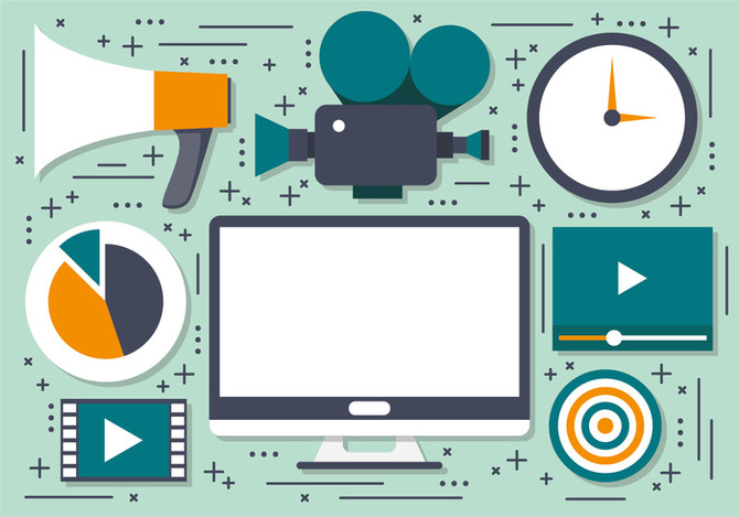 How to measure video effectiveness