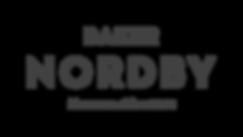 BakerNordby_logo_414141_Artboard 4.png