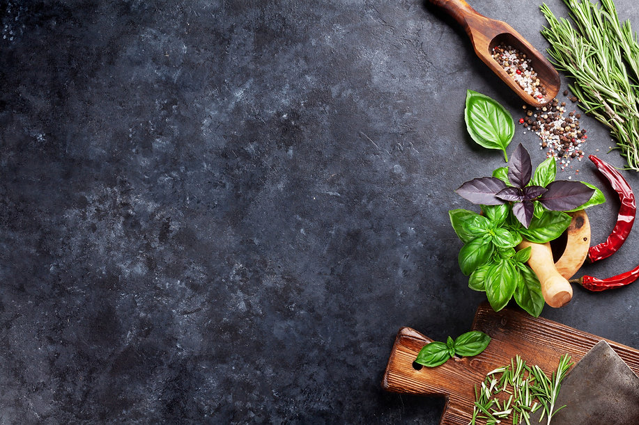 Herbs%20and%20spices%20cooking%20on%20st