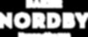 BakerNordby_logo_hvit_RGB.png