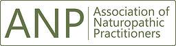 ANP-Logo-new-300dpi.jpg