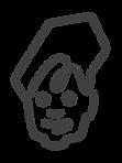 Baker Nordby logosymbol