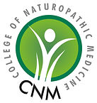 CNM-circular-logo-Web.jpg