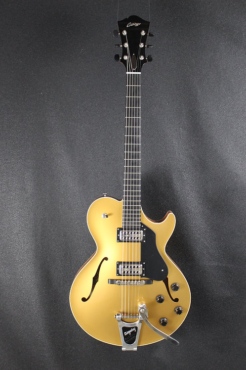 Collings Statesman LC