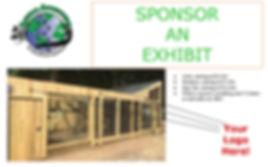 Sponsor an exhibit 2020.jpg