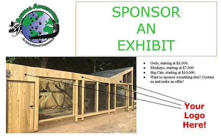Sponsor an exhibit 2020.jpg