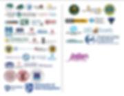 Universities and Corporate Logos.jpg