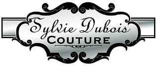 sylvie dubois couture - seamstress