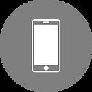 Icon_Mobile%20phone%20round_canva_1_grey