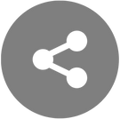 Icon_Gift%20share_canva_1_grey_edited.pn