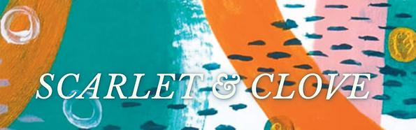 Scarlet & Cove logo website 1.PNG