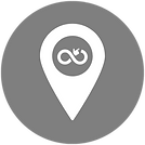 Icon_Map_canva_1_grey_edited.png