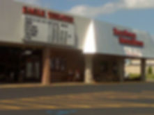 Eagle Theater.jpg
