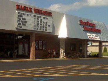 Eagle Theater.jpg
