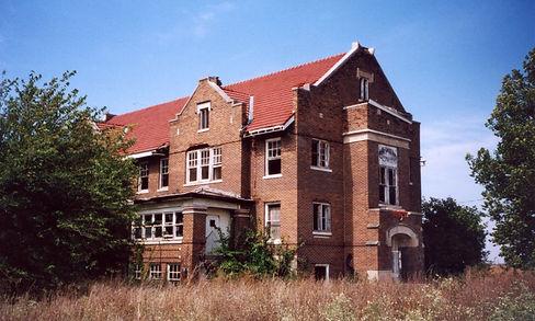 Ashmore_Estates_Exterior.jpg