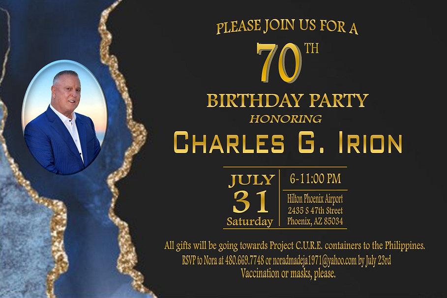Invitation_rev5.jpg