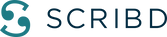 Scribd_new_logo.png