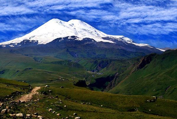 Mt.Elbrus.jpg