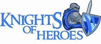 Knights of Heroes LOGO.jpg