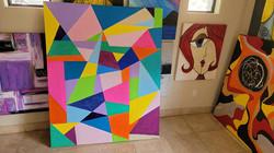 Colors_48x60_2021-06-23 (5)