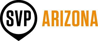 SVPAZ_Logo_1.jpg