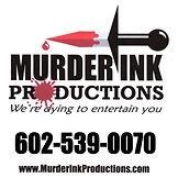 Murder Ink LOGO_newphone.jpg