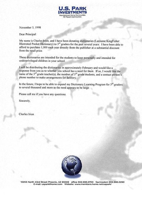 199811_Dear Principal.jpg